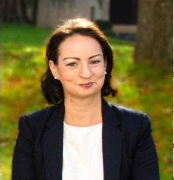 Mag. Angelika Killmann
